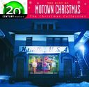 The Best of Motown Christmas - 20th Century