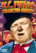W.C. Fields - Collected Shorts