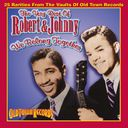 Very Best of Robert & Johnny - We Belong Together