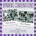 Winning Combinations: Parliament & Ohio Players