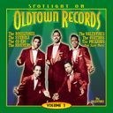 Spotlight On Old Town Records, Volume 3