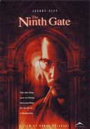 The Ninth Gate (Widescreen)