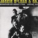 Jackie McLean and Co.