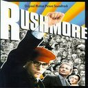 Rushmore (Original Motion Picture Soundtrack)