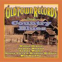 Old Town Records Presents Country Blues