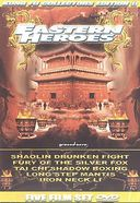 Eastern Heroes: Kung Fu Collectors Edition,
