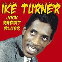 Jack Rabbit Blues: The Singles 1958 To 1960 (2-CD)