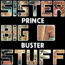 Sister Big Stuff (180GV)