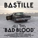 All This Bad Blood (2-CD)