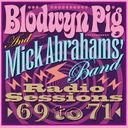 Radio Sessions '69 to '71