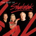The Best of Shakatak