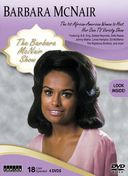The Barbara McNair Show (4-DVD)