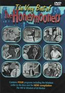 Honeymooners - Very Best of The Honeymooners