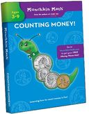 Munchkin Math: Counting Money