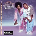 Big Boi and Dre Present... Outkast