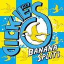 Banana Splits (CD + DVD)
