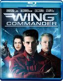Wing Commander (Blu-ray)
