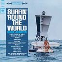 Surfin' 'Round The World!