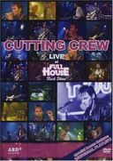Cutting Crew - Live at Full House