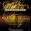 Collectables Gospel Classics, Volume 1 (Limited)
