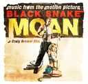 Black Snake Moan [Original Soundtrack]