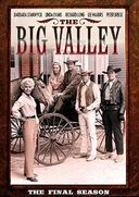 Big Valley - Final Season (6-DVD)