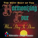 The Very Best of The Harmonizing Four - When Day