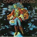 Captain Beyond (Remastered)