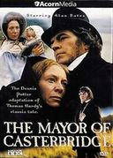 Mayor of Casterbridge (3-DVD)
