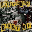 Best of the Partisans