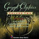 Collectables Gospel Classics, Volume 2 (Limited)