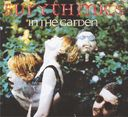 In the Garden [Bonus Tracks]