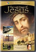 NBC News Presents - Last Days of Jesus