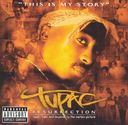 Tupac: Resurrection [Original Soundtrack]