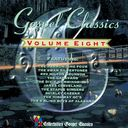 Collectables Gospel Classics, Volume 8 (Limited)