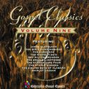Collectables Gospel Classics, Volume 9 (Limited)