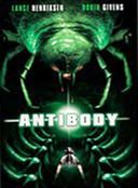 Antibody (Full Screen)