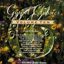Collectables Gospel Classics, Volume 10 (Limited)