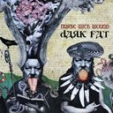 Dark Fat (2-CD)
