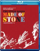 The Stone Roses: Made of Stone (Blu-ray)