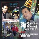 Big Sandy & His Fly-Rite Boys / Swingin' West