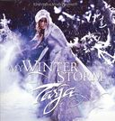 My Winter Storm [Deluxe Edition] (CD + DVD)