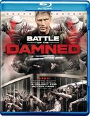 Battle of the Damned (Blu-ray)