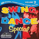 Swing Dance Special, Volume 2