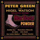 Hot Foot Powder [Bonus Track]