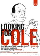 Looking for Cole: A Portrait on the Great