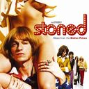 Stoned (Music From The Motion Picture)