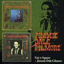 Jimmie Dale Gilmore / Fair & Square