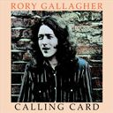 Calling Card [Bonus Tracks] [Remastered]