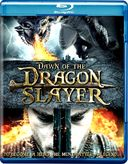 Dawn of the Dragonslayer (Blu-ray)